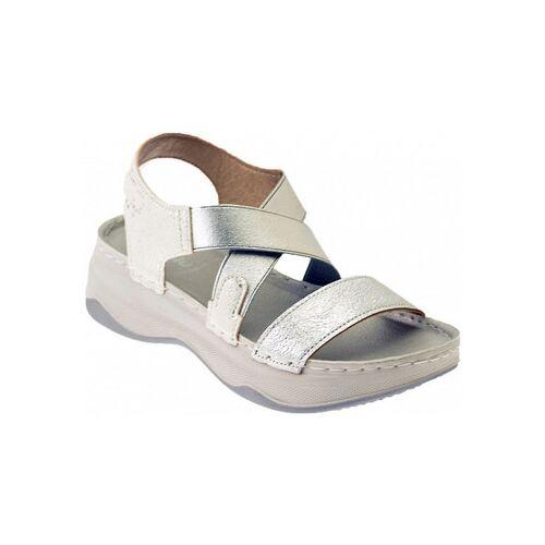 Inblu  Sandalen LK 15 sandale 36;37;38;39;40