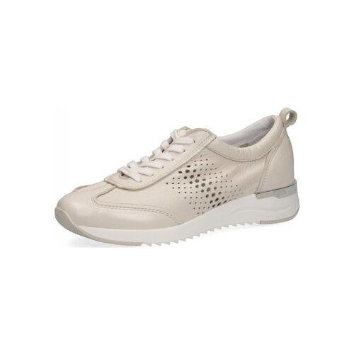 Caprice  Sneaker Schnuerschuhe Da.-Schnürer 9-9-23500-26/145 37;38;39;40;41