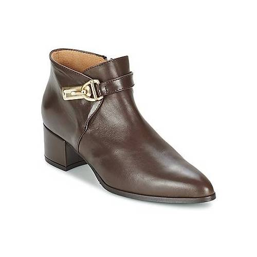 Marian  Ankle Boots MARINO 36