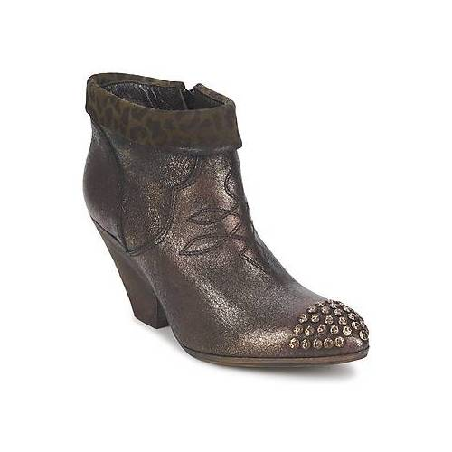 Strategia  Ankle Boots AILLA 36;38;39;40