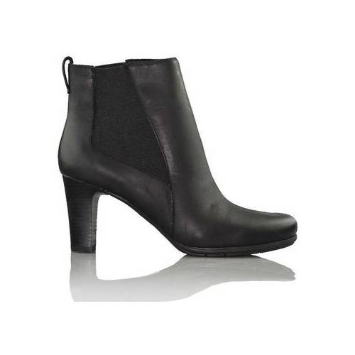 Rockport  Ankle Boots bequeme Stiefel für Frauen. 35