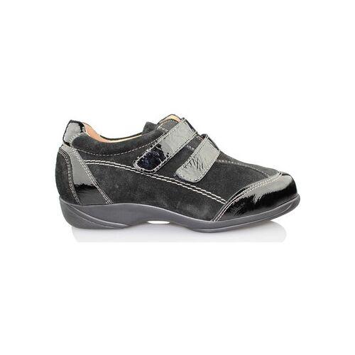 Calzamedi  Schuhe Therapieschuh Klett 38