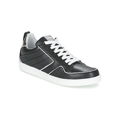 Kenzo  Sneaker K-FLY 38;41
