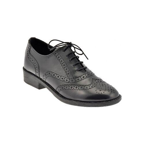Jaja  Schuhe Michellerichelieu 39