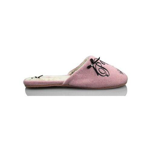 Pepe jeans  Hausschuhe Schuhe Inlands Frau. 36;38;39