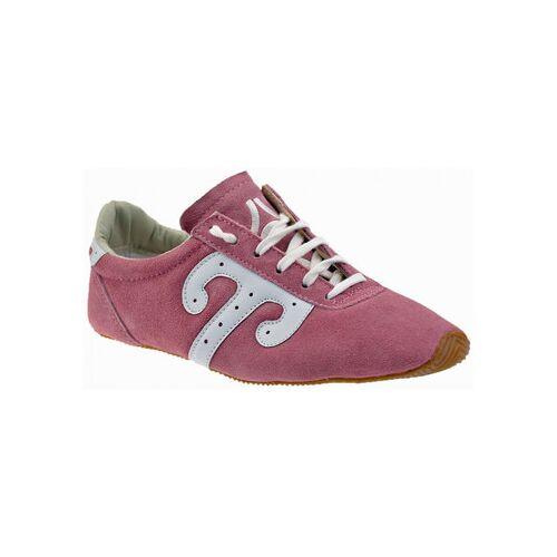 Wushu Ruyi  Sneaker Marziale turnschuhe 39