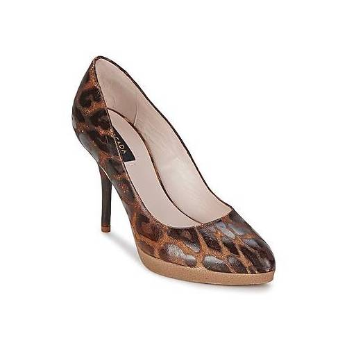 Escada  Pumps AS701 37