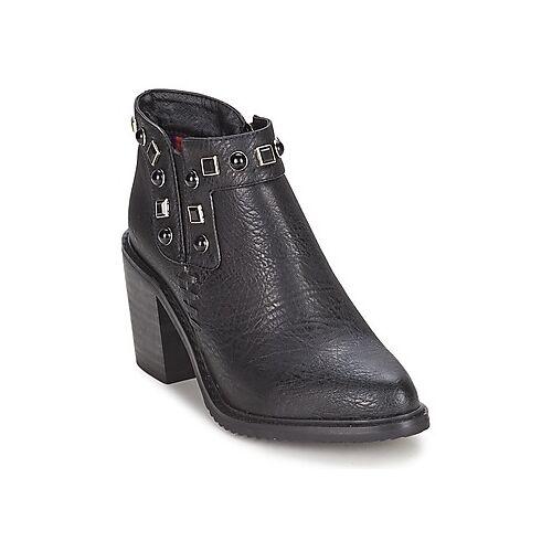 Gioseppo  Ankle Boots MOSENA 37;39;40;41