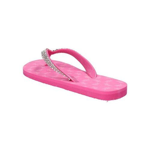 Everlast  Sandalen sandalen pink gummi AF723 39;40