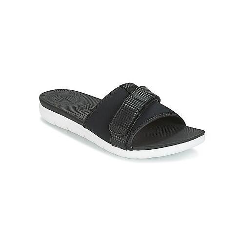 FitFlop  Schuhe NEOFLEX SLIDES SANDALS 36;37;38;39;40;41