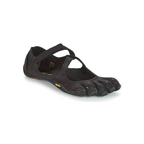 Vibram Fivefingers  Schuhe V-SOUL 36;37;38;39;40;41