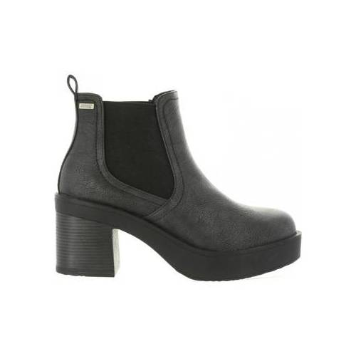 MTNG  Ankle Boots 50760 37;38;40