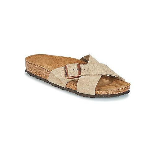 Birkenstock  Pantoffeln SIENA 40