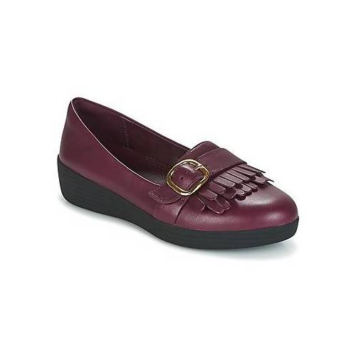 FitFlop  Damenschuhe LOAFER/MOC 36;37;38