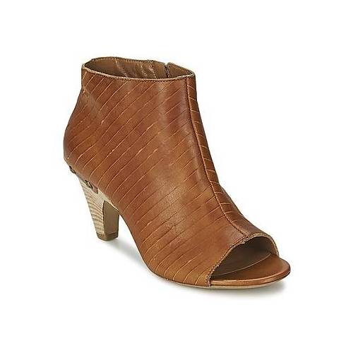 Vic  Ankle Boots GONCO 38;41