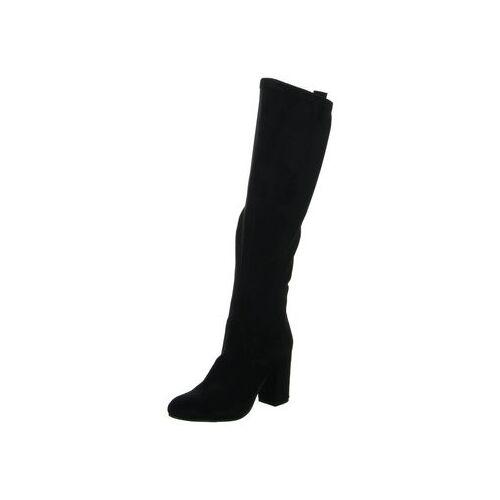 Spm Shoes   Boots  Damenstiefel Stiefel Overkniestiefel-Abs. 20127287-2W0-12-0705 37;38;39