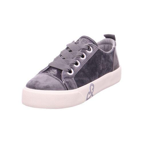 Soccx  Sneaker - SCU-1855-8014 39;40;41