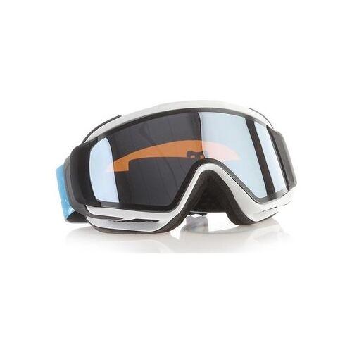 Uvex  Sportzubehör Gogle narciarskie  Jakk To 550431-13 Einheitsgrösse