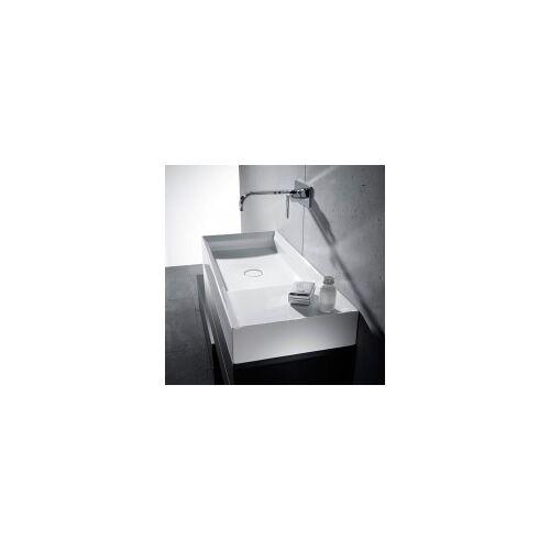 Repabad Keramik Waschtisch Cut 90/38 AF