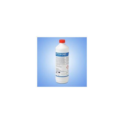 Ottofond Whirlpool Desinfektionsmittel