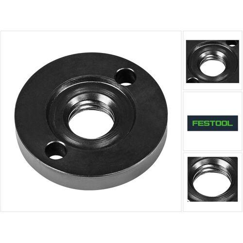 Festool UF-AG M14 Spannmutter ( 769018 )