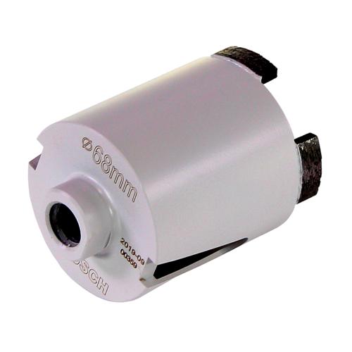Bosch Best for Universal Steckdosen Bohrkrone 68mm M16 ( 2608599047 )
