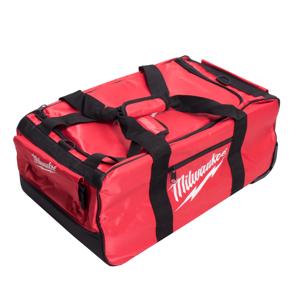 Milwaukee M18 FUEL Tasche Wheel Bag XL ( 4933459429 )