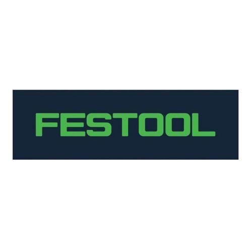 Festool Schleifscheibe STF D125/8 P240 GR/100  ( 497173 ) für Exzenterschleifer 125 mm