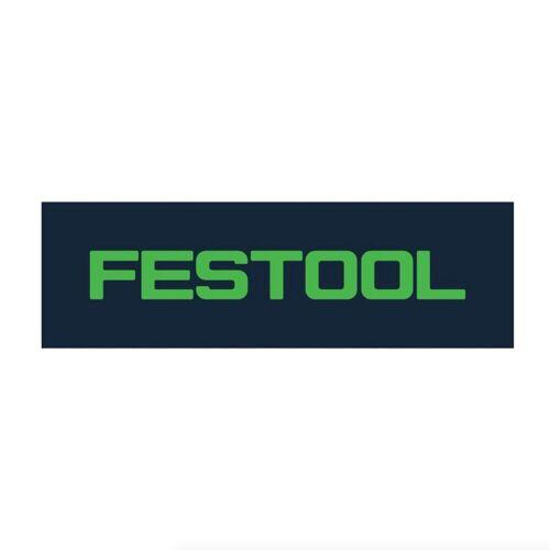 Festool Schleifschuh SSH STF 80 x 130/8 ( 483906 ) für Rutscher RS 4