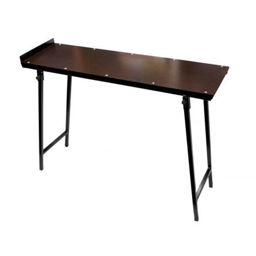 Walmer Fliesenschneider Tisch für MGM 600 / MGL 600, 500, 400 / MGLR II 600, 500