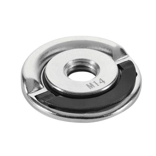 Festool QRN-AGC 18 M14 Schnellspannmutter ( 204927 ) für AGC 18 Winkelschleifer