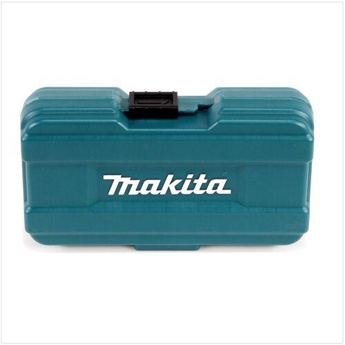 Makita D-40216 Bit & Bohrer Set 17 tlg. im Kunststoffkoffer