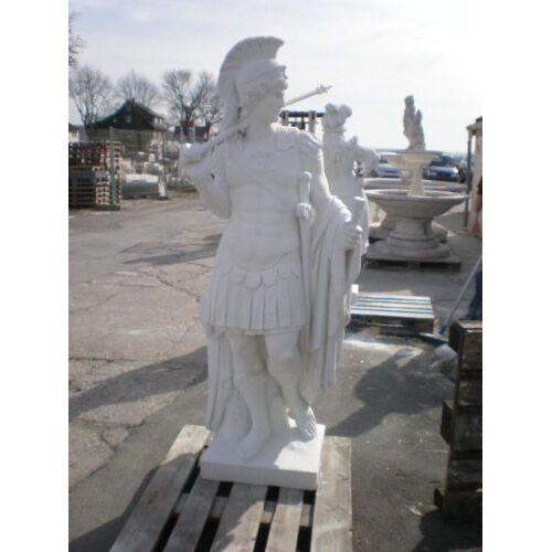 dsf Gartenfigur Statue Marte