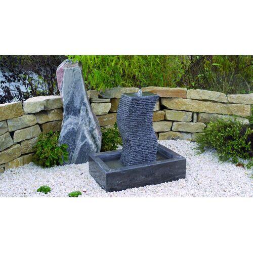 GK Natursteinbrunnen Rimini