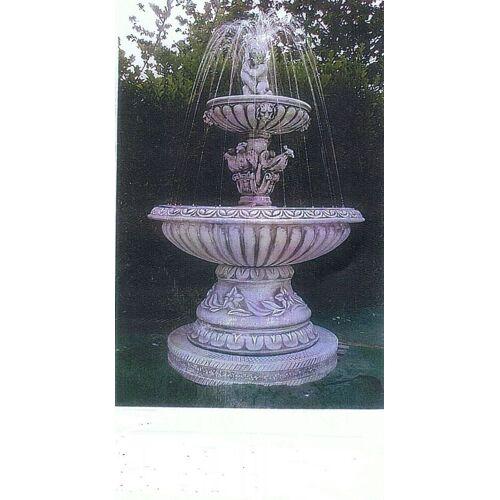 dsf Springbrunnen/Etagenbrunnen 16 SG 2 Made in Italy