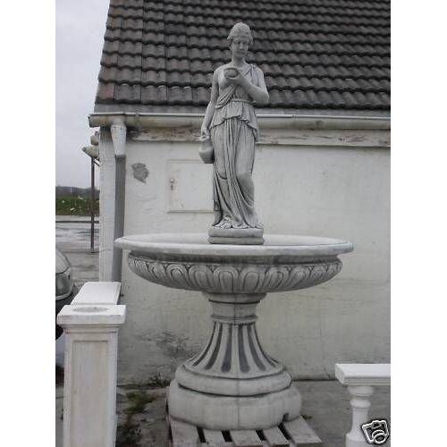 dsf Springbrunnen 015