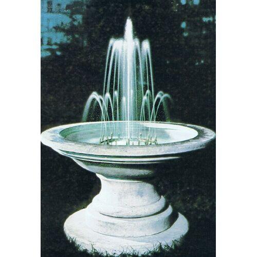 dsf Springbrunnen Ciro