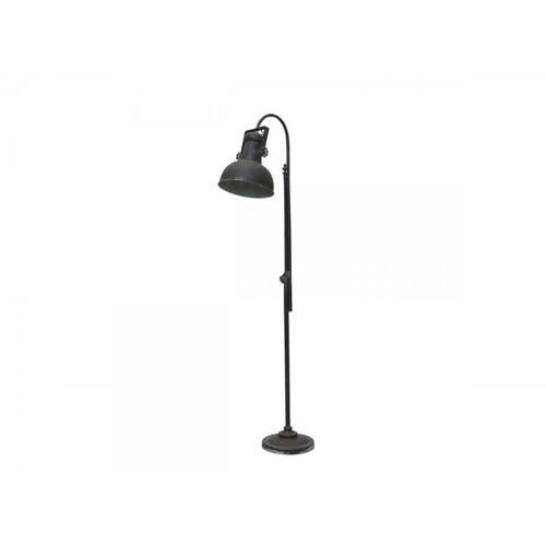 CA Factory Stehlampe von Chic Antique