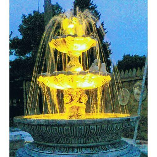 dsf Springbrunnen/Etagenbrunnen 5 SG 2 Made in Italy