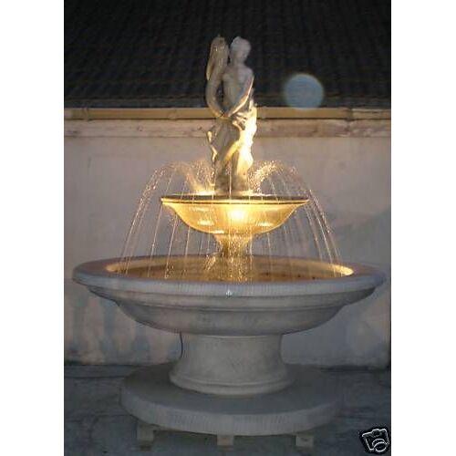 dsf Springbrunnen/Etagenbrunnen 11 SG