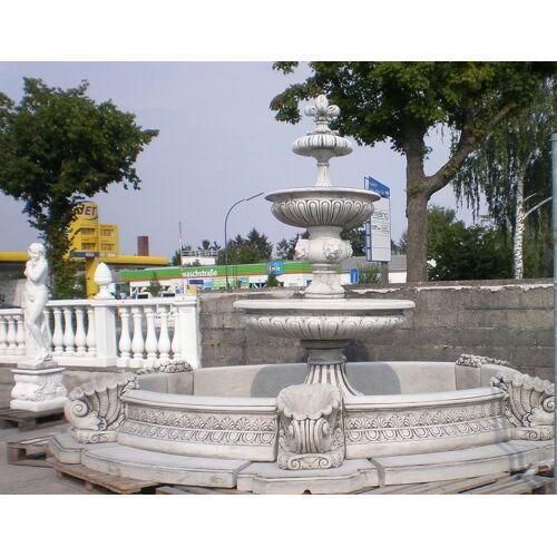 dsf Springbrunnen/Etagenbrunnen 010 Made in Italy