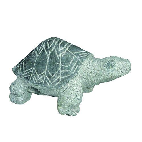 GK Granit Schildkröte