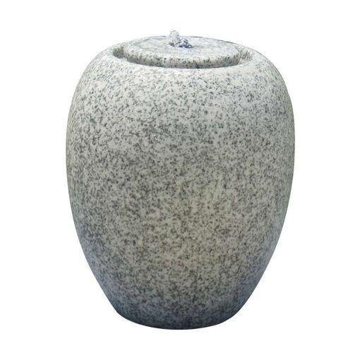 GK Zimmerbrunnen Granito