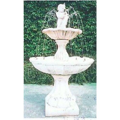 dsf Springbrunnen/Etagenbrunnen Palermo 33 SG