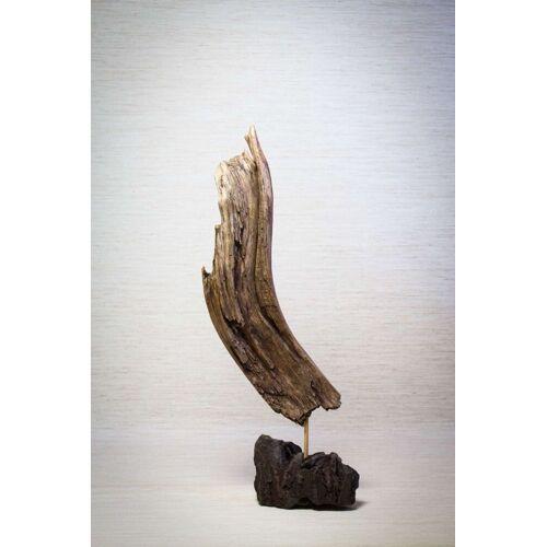 """WW Skulptur """"Bruchstückhaft"""""""