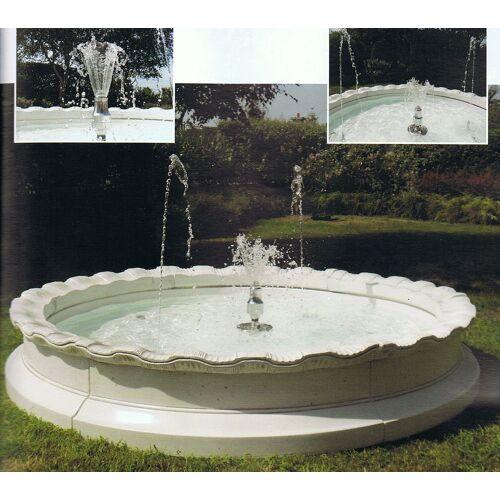dsf Springbrunnen Lucca