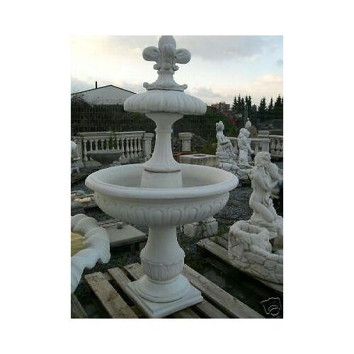 dsf Springbrunnen/Etagenbrunnen 017 Made in Italy