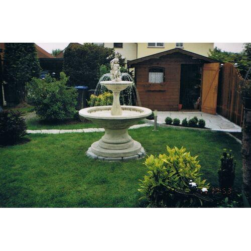 dsf Springbrunnen/Etagenbrunnen Ciro