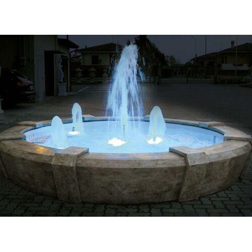 dsf Springbrunnen York