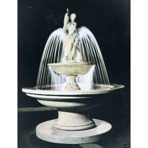 dsf Springbrunnen/Etagenbrunnen 11 SG Made in Italy